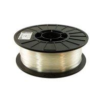 3DOM 3D Fuel Advanced PLA 3D Filament - Natural - 1.75mm