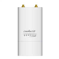 Ubiquiti Networks Rocket M5 Wireless Bridge