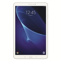 Samsung Galaxy Tab A 10.1 - White