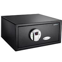 Barska 0.8 CuFt Biometric Safe