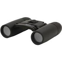 Kodak 8 x 21 Binoculars