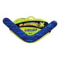 Toysmith Foam Boomerang