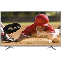 "Sharp LC-50N5000U 50"" HD LED Smart TV"