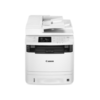 Canon imageCLASS MF414dw All-in-One Laser Printer