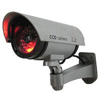 Sabre Security Fake Bullet Security Camera
