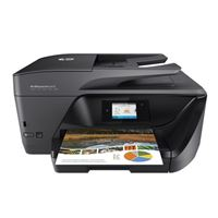 Photo - HP OfficeJet Pro 6978 All-in-One Printer
