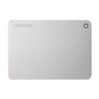 Toshiba Canvio Premium 2TB Portable Hard Drive