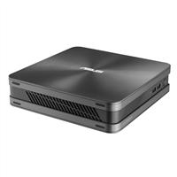 ASUS VivoMini VC65-G042Z Desktop Computer