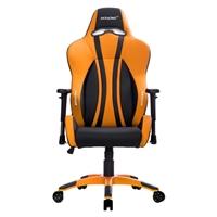 AKRACING Gaming Chair Black/Orange