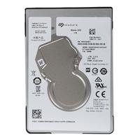 "Seagate 1TB 2.5"" Laptop Hard Drive (OEM)"