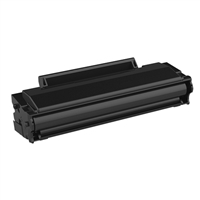 Pantum PB-210S Black Toner Cartridge