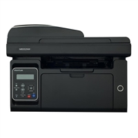 Pantum M6552NW Monochrome 3-in-1 Laser Printer