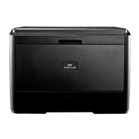Pantum P3255DN Monochrome Laser Printer