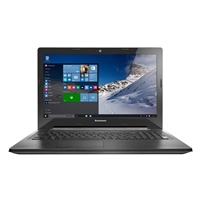 "Lenovo G51 15.6"" Laptop Computer - Black"