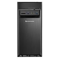 Lenovo Ideacentre 300-20 Desktop Computer