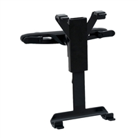 Onn Universal Adjustable Table Mount