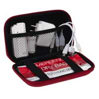 Onn Emergency Charging Kit for Smartphones
