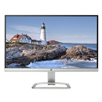 "HP 22ER 21.5"" IPS LED Monitor"