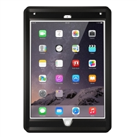 OtterBox Defender Series Case for iPad Air 2 - Black