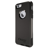 Otter Products Commuter Case for iPhone 6 - Black