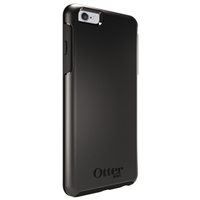Otter Products Symmetry Case for iPhone 6 - Black