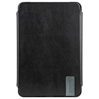 OtterBox Symmetry Folio Case for iPad Mini 4 - Black