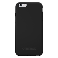 Otter Products Symmetry Case for iPhone 6 Plus - Black