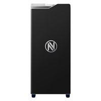 NZXT H440 EnVyUs Steel ATX Mid-Tower Case