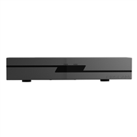 FosCam 960P 4-Channel NVR