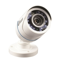 Swann Communications 720p Indoor/Outdoor Bullet Camera