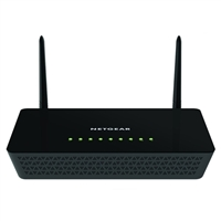 NetGear AC1200 Dual Band Smart WiFi Router
