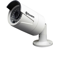 Swann Communications NHD-818 4MP Bullet Camera
