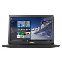 """ASUS ROG G751JT-WH71(WX) 17.3"""" Gaming Laptop Computer - Black"""