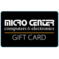 Value Add Gift Cards