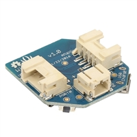 Seeed Studio Wio Node - ESP8266 Based Open-Source Wi-Fi Development Board