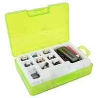 Seeed Studio Grove Starter Kit for Arduino 101