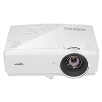 BenQ MH741 Full HD 1080p Projector