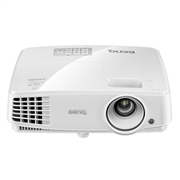BenQ MW526A Eco-Friendly HD Business Projector