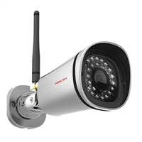 FosCam Bullet Security Camera