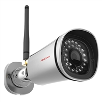 FosCam 1080p Outdoor Bullet Camera