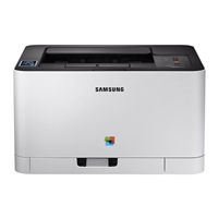 Samsung Xpress C430W Color Laser Printer
