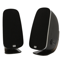 Altec Lansing VS3030 2.0 High Performance 2.0 Audio System