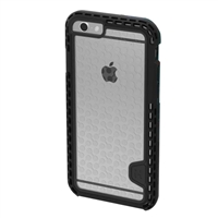 iHome Slim Case for iPhone 6 - Black
