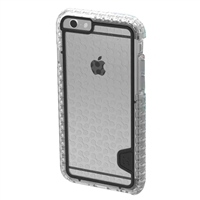 iHome Slim Case for iPhone 6 - Clear