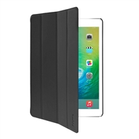 iHome Slim Case for iPad Pro - Black