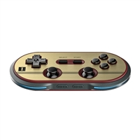 8Bitdo FC30 Pro Wireless Bluetooth Controller