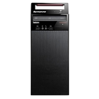 Lenovo ThinkCentre E73 Desktop Computer