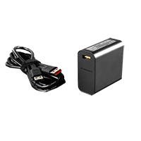 Lenovo 65W Slim travel AC Adapter