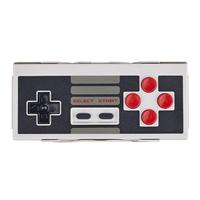 8Bitdo NES30 Bluetooth Game Controller