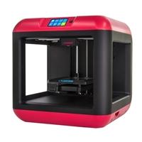 Flashforge Finder FDM 3D Printer